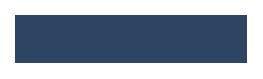 אסטים Logo